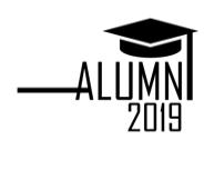Alumni 2019